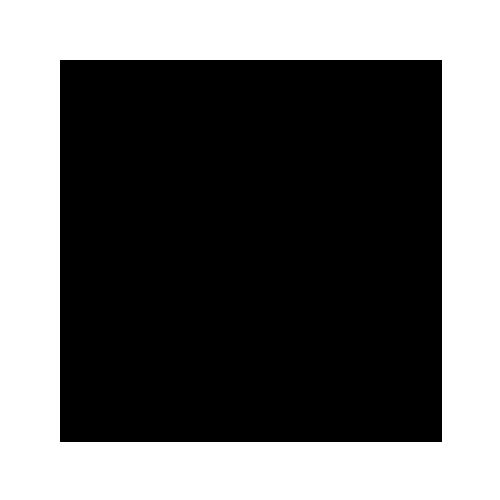 הדר-פליישר